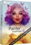 corel painter essentials 6  1.0 238