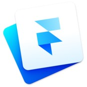 Framer studio 61 icon
