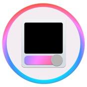Itubedownloader icon