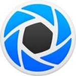 luxion keyshot pro 8 1.61