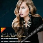MASTIN LABS Bundle 2017 Edition – Lightroom & ACR Presets (12.2017 Updated)
