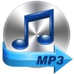 mp3 converter pro 2.7 1