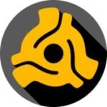 pcdj dex 3.12.0.2