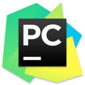 Pycharm 2016 icon