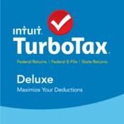 turbotax mac torrent