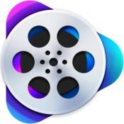 Videoproc icon