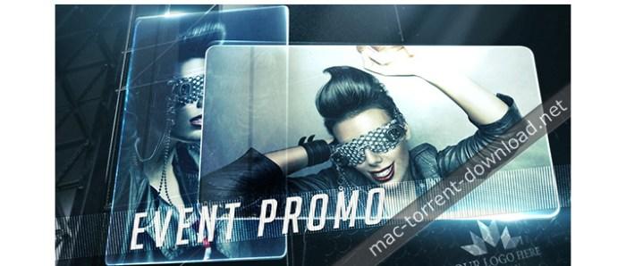 videohive_event_promo_16695865