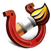 AKVIS OilPaint icon