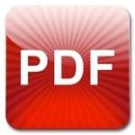 aiseesoft pdf converter pro 3.2.55