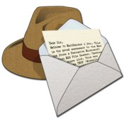 MailRaider Pro 2 1 3 icon