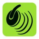 noteburner itunes drm audio converter8 2.3.9