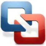 vmware fusion 7.1.1