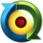 winx dvd ripper for mac8 6.1.0