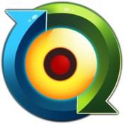 WinX DVD Ripper for Mac icon