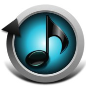 Ondesoft iTunes Converter icon