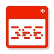 Calendar 366 plus menu bar calendar for events reminders icon
