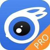 ITools Pro icon