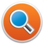 Scherlokk 3.7.0 (37021)