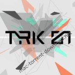 Native Instruments TRK-01 v1.1.1