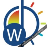 Athentech Perfectly Clear WorkBench 3.6.3.1385