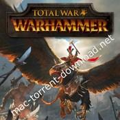 Total war warhammer icon