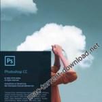 Adobe Photoshop Torrent for mac 2019 v20.3 [Multilingual 1.84 GB ]