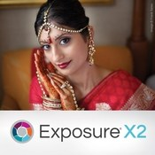 Alien skin exposure x2 2 0 0 364 34847 icon