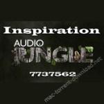 audiojungle inspiration8 7737562