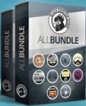 black rooster audio the all bundle8 v2.2.0