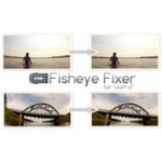crumplepop fisheye fixer for gopro v1 and v2 for final cut pro x