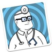 Docxtor icon
