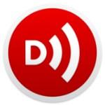 Downcast 2.9.39