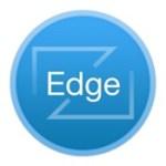 edgeview8 2.0.5