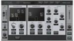 Fiedler Audio Stage 1.0.2