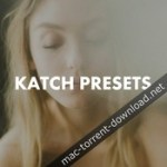 katch 1 to 9 5 luts 3dl cube for ae ps premiere resolve and fcpx winmac