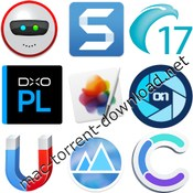 Mac os latest utilities 7 july 2018 icon