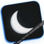 midnight sketch 1.2 dark theme sketch plugin