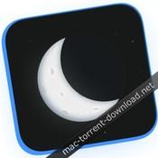 Midnight sketch dark theme sketch plugin icon