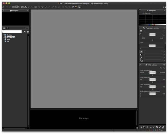 silkypix_developer_studio_pro_7030