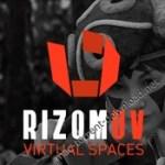 rizom lab rizomuv virtual real spaces8 2018.0.95