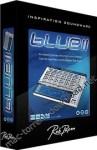 rob papen blue ii v1 0 3a8 proper