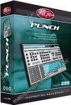 rob papen punch8 1.0.6c