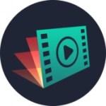movavi slideshow maker8 4.2.0