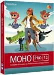 smith micro moho anime studio pro 12.0.0.20763
