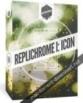 totally rad replichrome i icon v2 10 3 presets lightroom8 acr