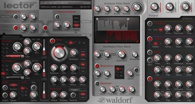 waldorf_lector_v103_cap