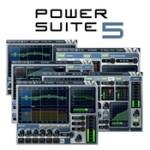 Wave Arts Powersuite v5.87 / v5.89 (WIN MAC)