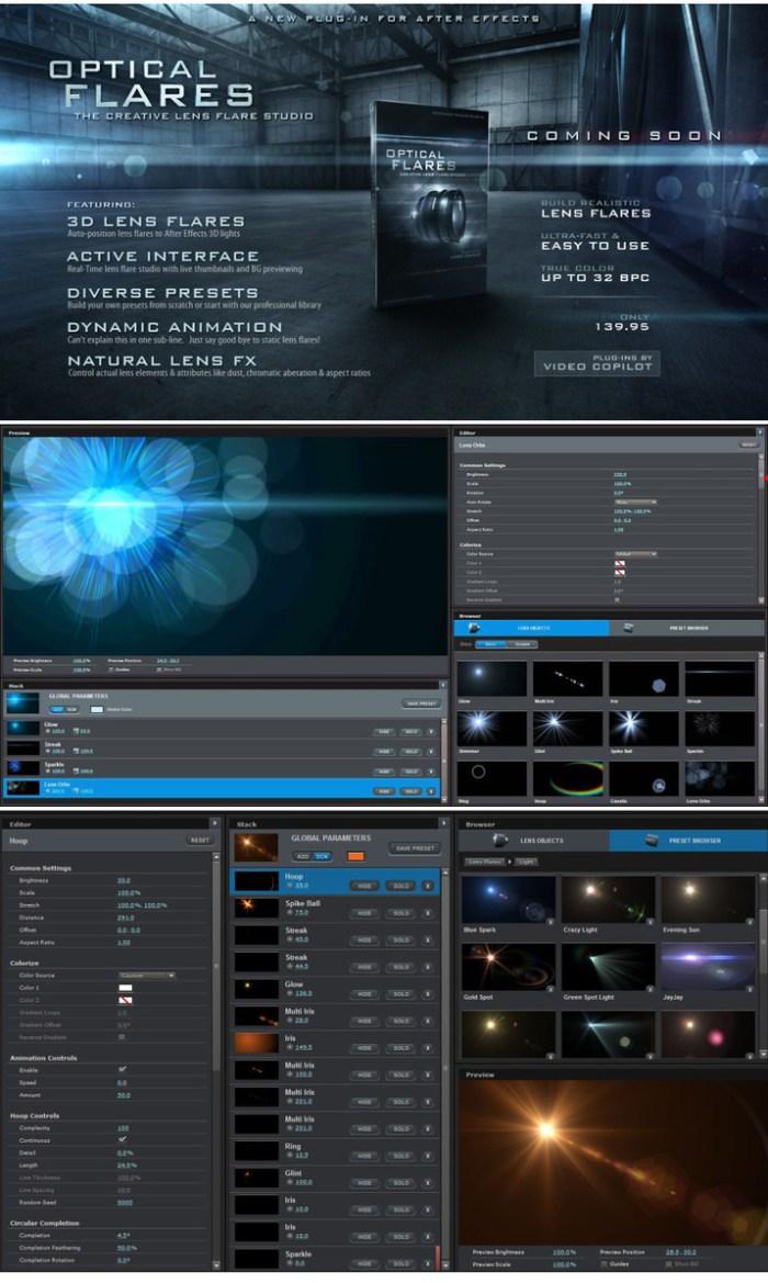 video_copilot_optical_flares_plus_pro_presets_135_after_effects