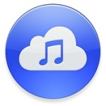 4K YouTube to MP3 3.6.0