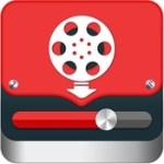 Aiseesoft Mac Video Downloader 3.3.8